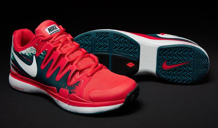 scarpe tennis nike zoom